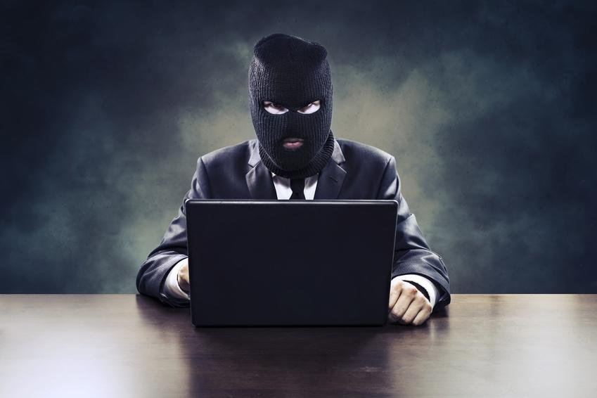 Comment Supprimer Virus Win32:MdeClass de mon ordinateur