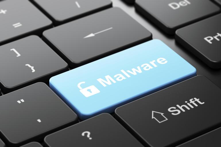 Comment Supprimer Virus Win32.Dorkbot de mon ordinateur