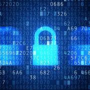 Supprimer windoweather virus adware