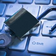 Supprimer windows script host intel i vbs trojan malware