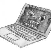 Supprimer winzip malware protector