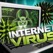 Supprimer worldonsearch com virus