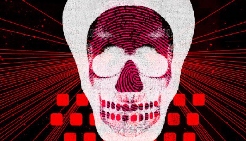 Supprimer Virus WSH RAT et Analysez Votre PC Gratuitement à la Recherche de Virus Informatique Malveillants Dangereux