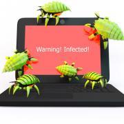 Supprimer xmediaserve com virus