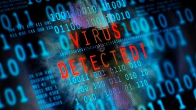 Comment Supprimer Virus zcengine.exe de mon ordinateur