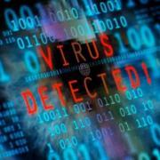 Supprimer zcengine exe virus