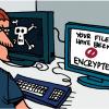 Supprimer zepto file ransomware