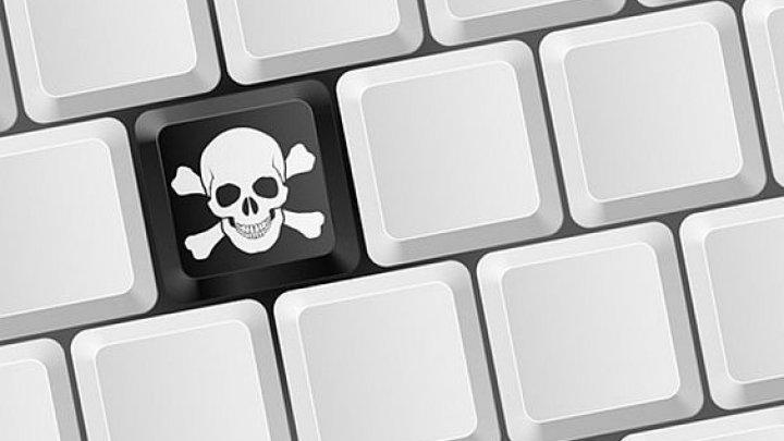 Comment Supprimer Virus Zeus de mon ordinateur