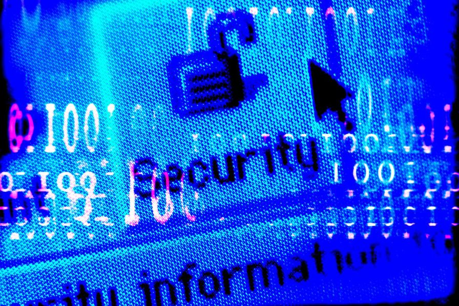 Comment Supprimer Virus Zippy Zarp de mon ordinateur