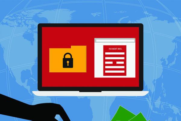 Comment Supprimer Zombie Alert Virus de mon ordinateur