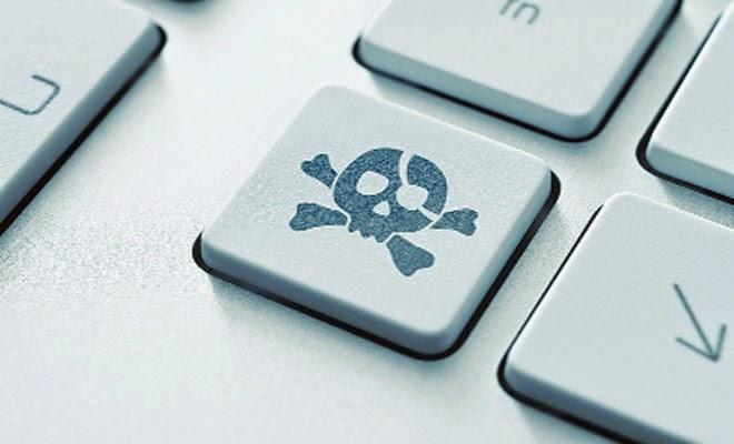 Comment Supprimer Virus Zquirrel.com de mon ordinateur