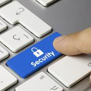 Supprimes securium6maximum com virus