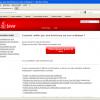 tester-la-desactivation-de-java.png