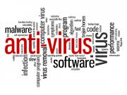 Trojan sysmon exe virus