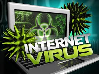 Comment éliminer manuellement virus trojan ?