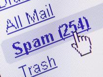 Si le spam a rendu détestable votre existence en ligne, sachez que vous n'êtes pas seul dans ce cas