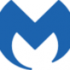 Tutoriel malwarebytes anti malware avantages et defauts