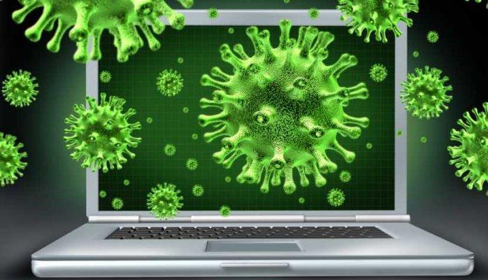 Supprimer Boop Ransomware