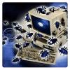 virus-spywares-la-course-a-l-infection-des-ordinateur.png