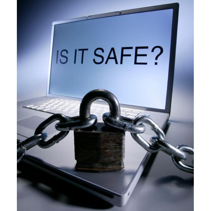 Comment Supprimer Virus Trojan Bebloh