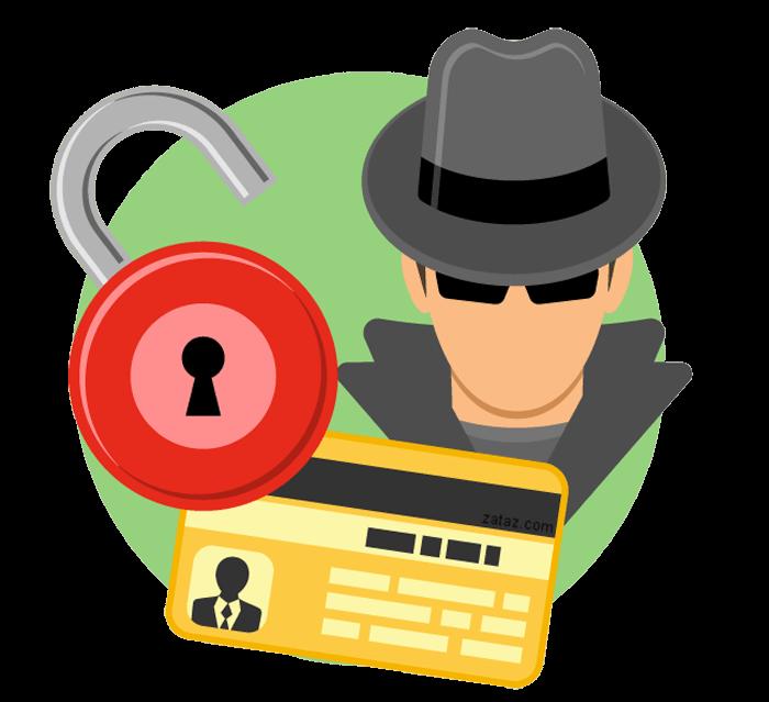 Mon Anti Virus me signal une Ressource Web infectée a été détectée