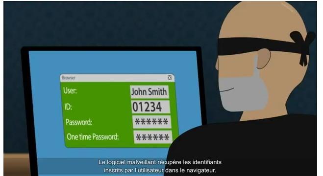 Comment Supprimer Message Votre Ordinateur Windows à Détecté Une Altération Des Données et Virus Support Technique