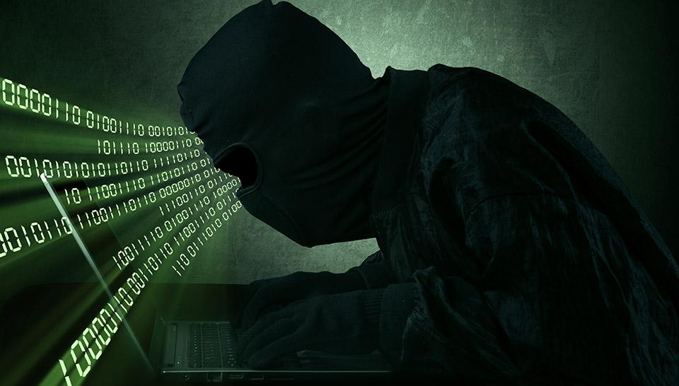 Comment Supprimer Virus Web helper de mon ordinateur
