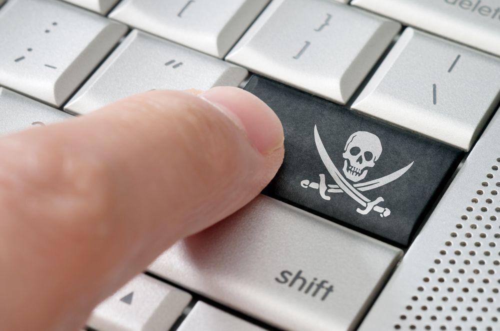 Comment Supprimer Web Navigator Browser