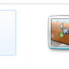 windows-7-gestion-des-utilisateurs.png