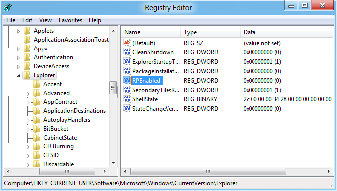 windows8-registry-editor-astuce-web.png